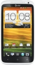 HTC ONE X 4G AT&T