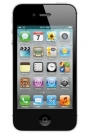 Apple iphone 4S 32gb (Locked)