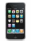 Apple iphone 3gs 16gb (vodafone)