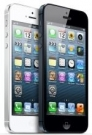 Apple iphone 5 16gb (Unlocked)