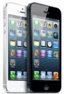 Apple iphone 5 16gb (Locked)
