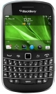 Blackberry touch 9900