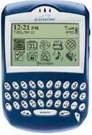 Blackberry 6620