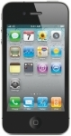 Apple iphone 4 64gb (Unlocked)