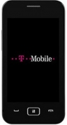T-Mobile Affinity