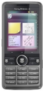 Sony Ericsson G700 Business Edition