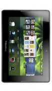 Blackberry PlayBook 4G 32GB