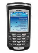 Blackberry 7100x