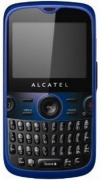 Alcatel One Touch 800 Tribe
