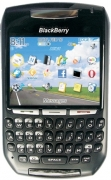 Blackberry 8707
