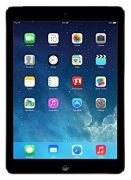 Apple IPad Pro 2 Wifi 4G 64GB