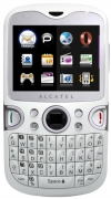Alcatel One Touch Wave 802