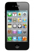Apple iPhone 4 8GB (Locked)