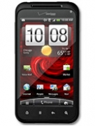 HTC Droid Incredible 2